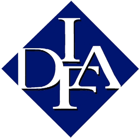 Institute of Divorce Financial Analysts logo